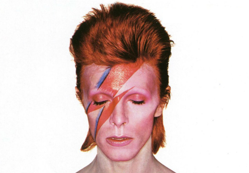 rsz_1aladdinsane-1