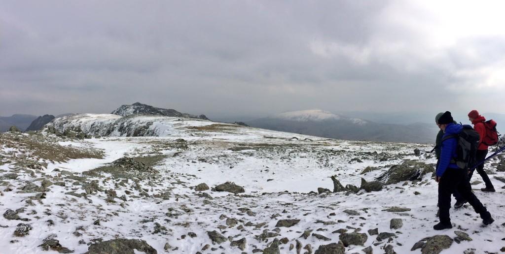 Snowdonia2